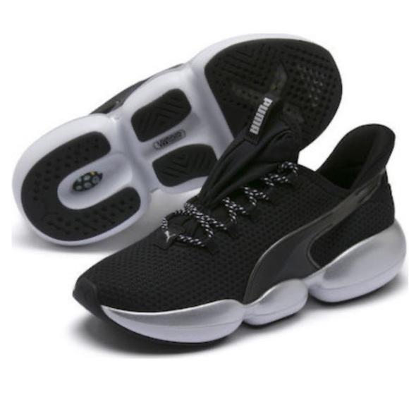 Puma Shoes   Womens Mode Xt Sneaker